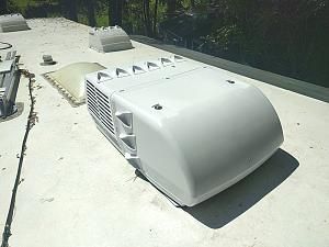 Click image for larger version  Name:AC white cover installed.jpg Views:60 Size:235.8 KB ID:10002