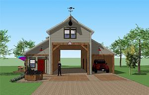 Click image for larger version  Name:RVcarport.jpg Views:334 Size:82.7 KB ID:10007