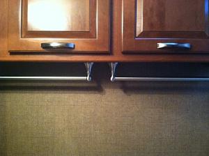 Click image for larger version  Name:Towel racks.jpeg Views:95 Size:111.2 KB ID:1002