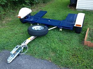 Click image for larger version  Name:tow dolly.JPG Views:772 Size:174.1 KB ID:1004
