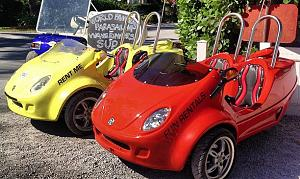 Click image for larger version  Name:Scoot Coupe.jpg Views:171 Size:131.7 KB ID:10071