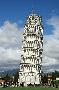 Click image for larger version  Name:The_Leaning_Tower_of_Pisa_SB.jpg Views:187 Size:135.4 KB ID:10130