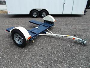 Click image for larger version  Name:2014_Towmaster_Trailers_80_THD_Tow_Dolly_bunVYb.jpg Views:96 Size:102.9 KB ID:10150
