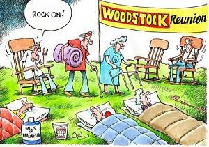 Click image for larger version  Name:woodstock-reunion-500x352.jpg Views:65 Size:87.4 KB ID:10167