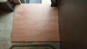 Click image for larger version  Name:plywood entrance cover (2).jpg Views:144 Size:77.4 KB ID:10199