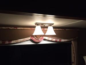 Click image for larger version  Name:Incand Lights.JPG Views:99 Size:54.9 KB ID:1022