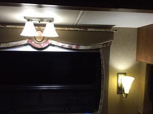 Click image for larger version  Name:LED Lights.JPG Views:146 Size:67.8 KB ID:1023