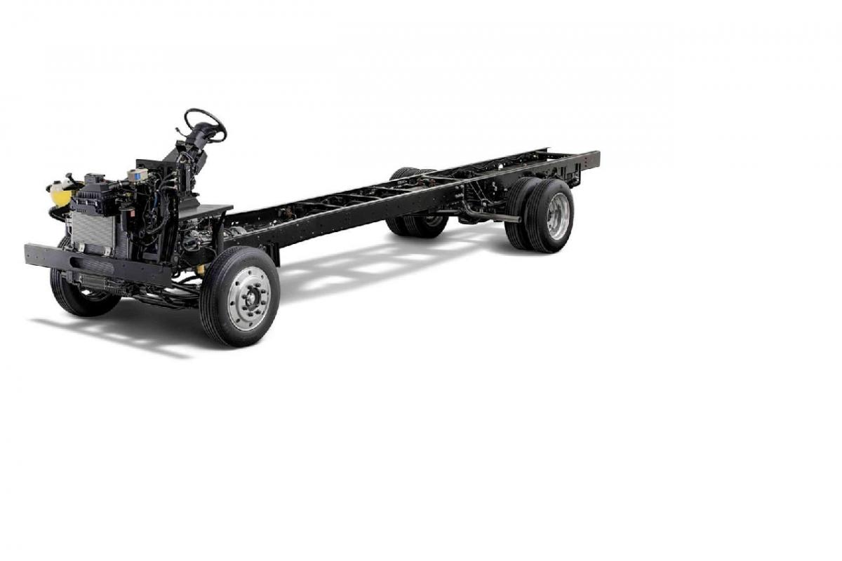 Click image for larger version  Name:motorhomeChassis.jpg Views:101 Size:45.2 KB ID:10276
