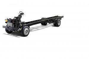Click image for larger version  Name:motorhomeChassis.jpg Views:213 Size:45.2 KB ID:10276