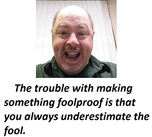 Click image for larger version  Name:Foolproof.png Views:60 Size:332.9 KB ID:10363