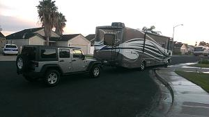 Click image for larger version  Name:Hurricane w Jeep 2.jpg Views:644 Size:529.6 KB ID:107