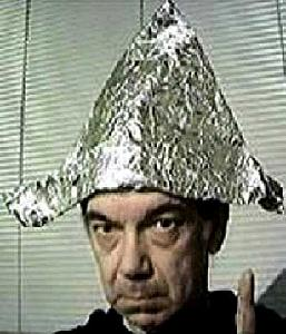 Click image for larger version  Name:tinfoil-hat.jpg Views:119 Size:24.7 KB ID:10709