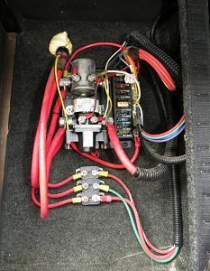 Click image for larger version  Name:Solenoids to batteries.jpg Views:244 Size:136.2 KB ID:10769