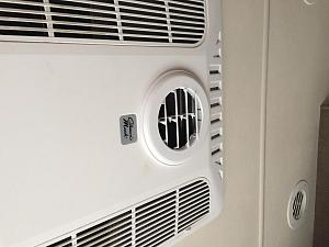 Click image for larger version  Name:Adding a Vent to the AC Unit.jpg Views:189 Size:91.7 KB ID:10781