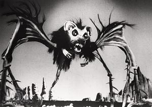 Click image for larger version  Name:rat bat spider crab.jpg Views:97 Size:58.0 KB ID:10865