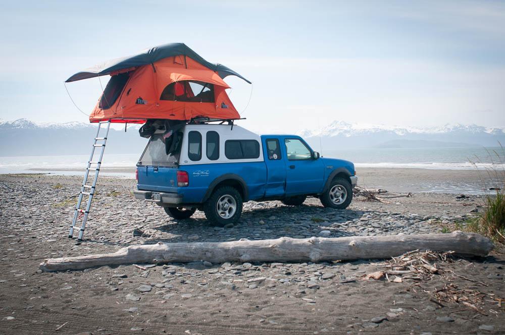 Click image for larger version  Name:tepui-car-top-tent-ladder-1-2.jpg Views:44 Size:116.8 KB ID:10878