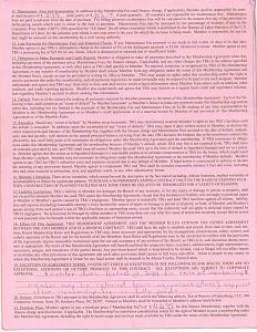 Click image for larger version  Name:travel resort contract.jpg Views:77 Size:238.9 KB ID:10904