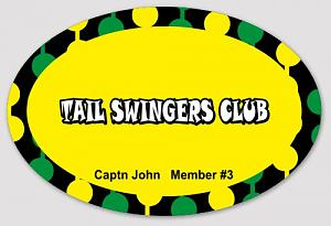 Click image for larger version  Name:Tail Swingers Club.jpg Views:64 Size:39.8 KB ID:10963