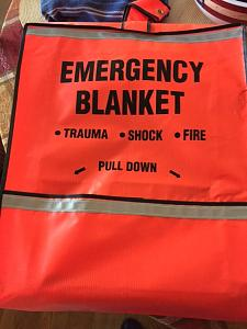 Click image for larger version  Name:Fire Blanket.JPG Views:132 Size:116.8 KB ID:1101