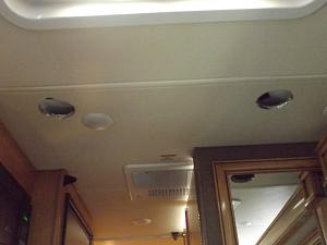 Click image for larger version  Name:Ceiling Vent.jpg Views:247 Size:76.1 KB ID:11066