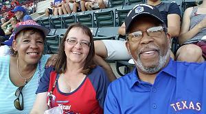 Click image for larger version  Name:2018 Baseball Trip (26).jpg Views:104 Size:82.6 KB ID:11119