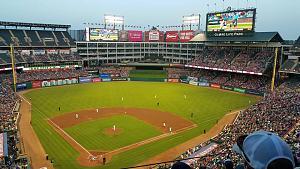 Click image for larger version  Name:2018 Baseball Trip (25).jpg Views:90 Size:97.3 KB ID:11122