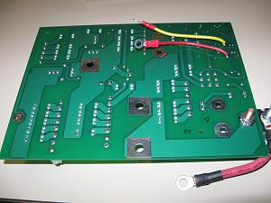 Click image for larger version  Name:BCC Circuit Board FW221 RevB1 018.jpg Views:47 Size:97.6 KB ID:11171