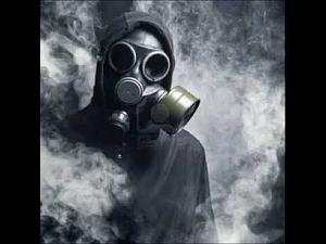 Click image for larger version  Name:Gas Mask.jpg Views:247 Size:88.1 KB ID:11253