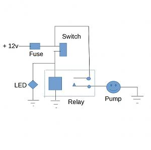 Click image for larger version  Name:Simple Pump Circuit.jpg Views:276 Size:36.4 KB ID:11266