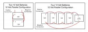 Click image for larger version  Name:Parallel Battery.jpg Views:111 Size:77.9 KB ID:1135