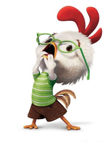 Click image for larger version  Name:Chicken Little.jpg Views:89 Size:44.9 KB ID:11376