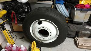Click image for larger version  Name:Tire and Rim.jpg Views:54 Size:97.2 KB ID:11529