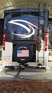 Click image for larger version  Name:Tire Cover.jpg Views:63 Size:107.5 KB ID:11530