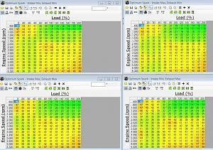 Click image for larger version  Name:jboptimumsparktables.jpg Views:73 Size:166.1 KB ID:11550