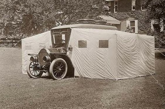 Click image for larger version  Name:Old camping pic3.jpg Views:47 Size:69.4 KB ID:11759