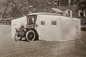 Click image for larger version  Name:Old camping pic3.jpg Views:50 Size:69.4 KB ID:11759