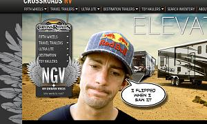 Click image for larger version  Name:redbull.jpg Views:284 Size:95.4 KB ID:12