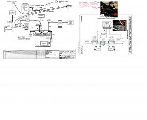 Thor Rv Wiring Diagrams Fusebox And