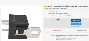 Click image for larger version  Name:F53 Signal Flasher.jpg Views:26 Size:46.5 KB ID:12166
