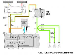 Click image for larger version  Name:Ford Single Flasher Signal Controls.jpg Views:31 Size:81.5 KB ID:12170