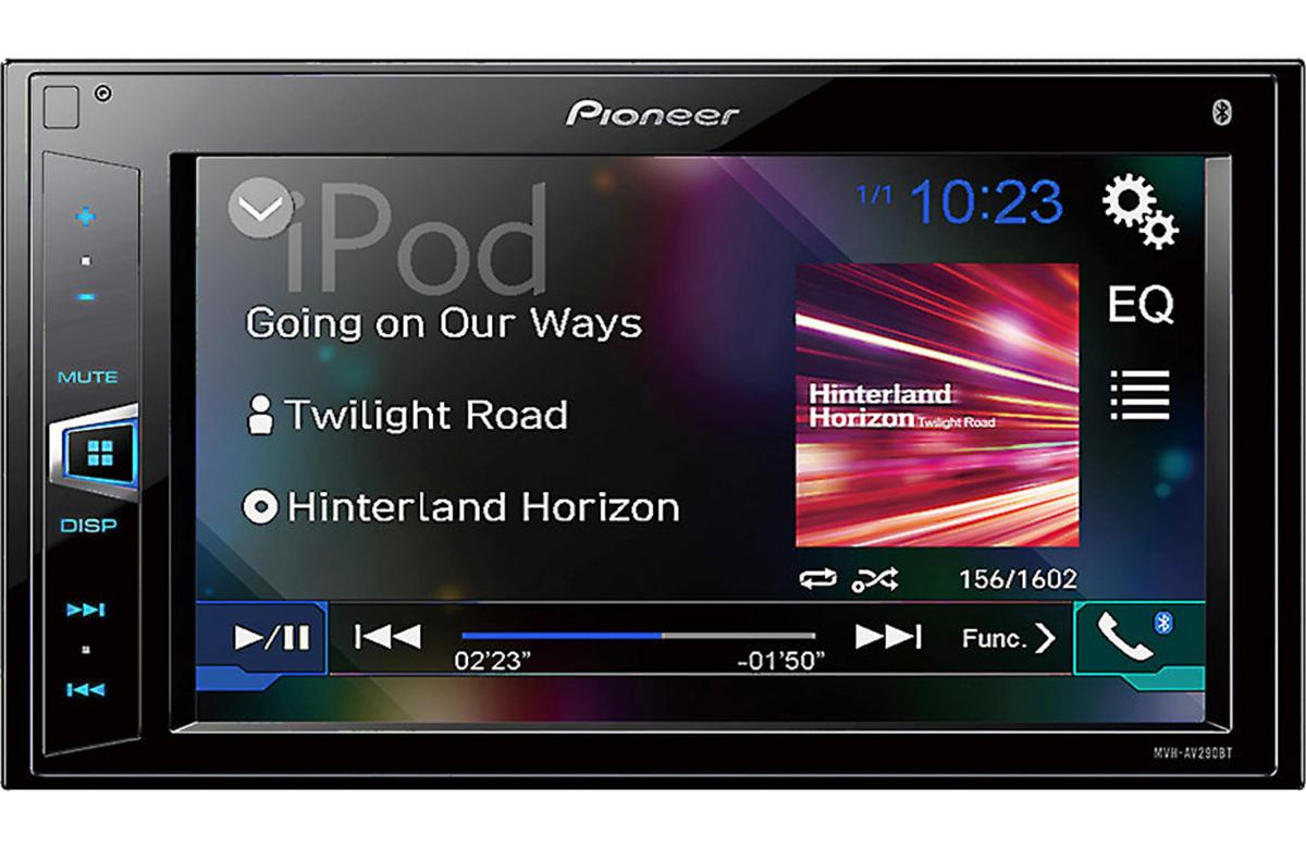 Click image for larger version  Name:Pioneer.jpg Views:26 Size:98.2 KB ID:12329