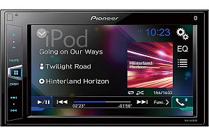 Click image for larger version  Name:Pioneer.jpg Views:33 Size:98.2 KB ID:12329