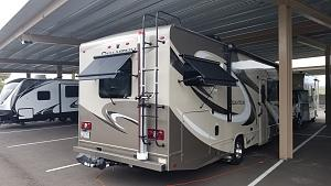 Click image for larger version  Name:Awnings Out R & P.jpg Views:84 Size:102.9 KB ID:12389