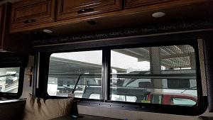 Click image for larger version  Name:Driver Awning from inside.jpg Views:81 Size:111.9 KB ID:12391