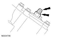 Name:  Steering gear.jpg