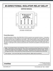 Click image for larger version  Name:029604AC-E663-4AF4-AFDC-E77EF194163B.jpg Views:136 Size:128.6 KB ID:12699