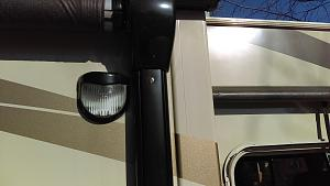 Click image for larger version  Name:Porch Light 1.jpg Views:135 Size:69.9 KB ID:12742
