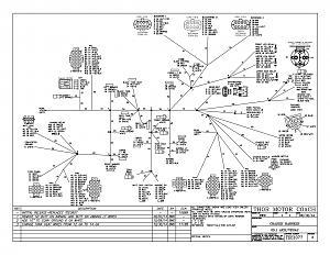 [FPER_4992]  25.1 Wiring Prints - Thor Forums | 2015 Thor Vegas Wiring Diagram |  | Thor Forums