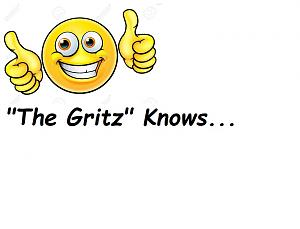 Click image for larger version  Name:The Gritz.jpg Views:148 Size:104.3 KB ID:12752