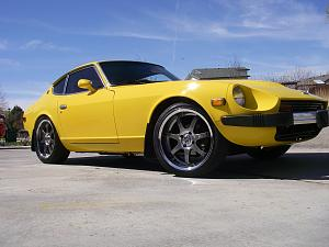 Click image for larger version  Name:engineswap 054.jpg Views:149 Size:110.3 KB ID:12771